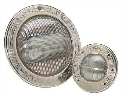pentair intellibrite 5g led pool light 120v 100 cord 601002
