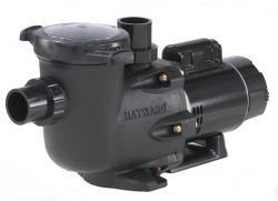 Hayward 1 Hp Tristar Energy Efficient Pump Sp3210ee