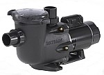 Hayward 1 HP TriStar Energy Efficient Pump SP3210EE